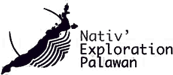 Nativ'Exploration Palawan