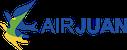 Air Juan