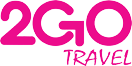 2go-logo-top