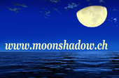 Moon Shadow Logo