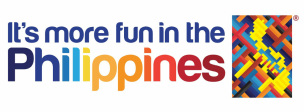 It's more fun in Philippines -- Puerto Princesa