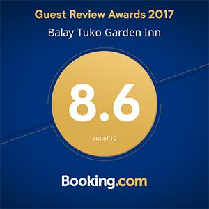 booking.com-300x300